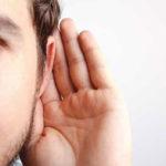 Ohren klingeln nach dem Konzert: 3 Möglichkeiten, es zu stoppen