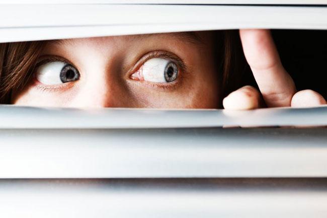 Paranoia Definition und alles, was man wissen sollte