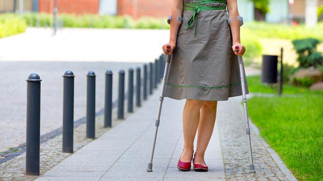 Perspektiven der Multiplen Sklerose Meine Diagnosegeschichte