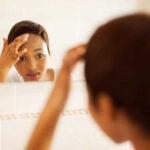 Produkte und Verfahren zur Hautaufhellung: Nebenwirkungen und Nutzen