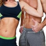Proteintrennung Modifizierte schnelle Überprüfung: Hilft es bei der Gewichtsabnahme?