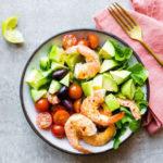 SCD: Kann die spezifische Kohlenhydrat-Diät Ihre Verdauung verbessern?