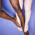 STD Sexuell übertragbare Krankheiten Symptome: Zeichen bei Männern und Frauen