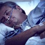 Schlaf-Latenzzeit: Testen, Ergebnisse und mehr