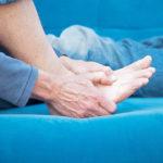 Schneider's Ballen: Behandlung, Ursachen, Prävention