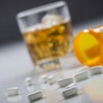 Sollte ich bei der Einnahme von Prednison Alkohol vermeiden?