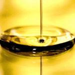 Tocopherylacetat: Nutzen, Nutzen und Risiken