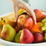 Die 20 gesündesten Früchte des Planeten