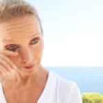Trockene Augenbehandlung: Welche Möglichkeiten gibt es?