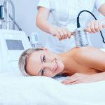 Ultraschall-Liposuktion: Wirksamkeit, Risiken, Kosten und mehr