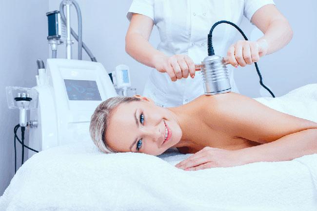 Ultraschall-Liposuktion Wirksamkeit, Risiken, Kosten und mehr