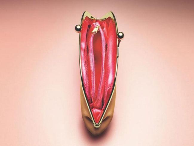 Vaginoplastik Geschlechtsbestätigung Operationsrisiken und Genesung