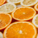 Verursacht zu viel Vitamin Nebenwirkungen?