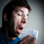 Wann hört ein Erkältungskranker auf, ansteckend zu sein? Tipps zur Prävention