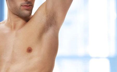 Warum haben Männer Brustwarzen 9 FAQs über Laktation, Schmerzen und mehr