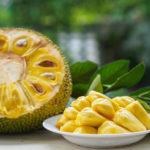 Warum ist Jackfruit gut für dich? Ernährung, Nutzen und wie man sie isst