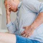 Was Sie essen sollten, wenn Sie Durchfall haben: Liste der zu essenden und zu vermeidenden Lebensmittel