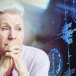 Was ist eine vaskuläre Demenz?
