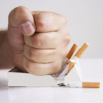 Was passiert, wenn du mit dem Rauchen aufhörst? Eine Zeitleiste der gesundheitlichen Auswirkungen
