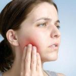 Weisheitszähne Schmerzlinderung: 15 Mittel gegen Zahnschmerzen