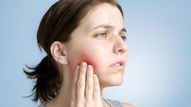 Weisheitszähne Schmerzlinderung 15 Mittel gegen Zahnschmerzen