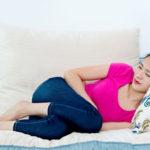 Wie Sie Ihr Periodenende schneller gestalten können