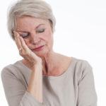 Wie lange dauert die Menopause?