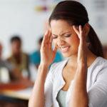 Wie lange dauert eine Migräne? Zeitrahmen, Symptome und Behandlung