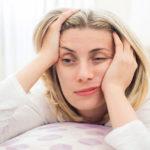 Wie lange kannst du ohne Schlaf auskommen? Funktion, Halluzination