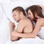 Wie man kuschelt: Beste Positionen, Vorteile und mehr