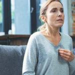 Wie man mit dem Schwitzen aufhört: 9 Wege