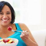 Wie viele Kohlenhydrate sollten Sie essen, wenn Sie Diabetes haben?