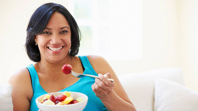Wie viele Kohlenhydrate sollten Sie essen, wenn Sie Diabetes haben