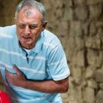 Witwermacher Herzinfarkt: Definition, Symptome, Überleben