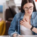 Woher weiß ich, dass ich Asthmahusten habe und wie behandle ich ihn?