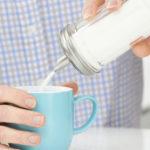 Zucker und Cholesterin: Gibt es einen Zusammenhang?