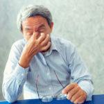 laufende Nase und Kopfschmerzen: 10 Ursachen, Symptome und Behandlung