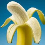 Wie Bananen Diabetes und Blutzuckerspiegel beeinflussen