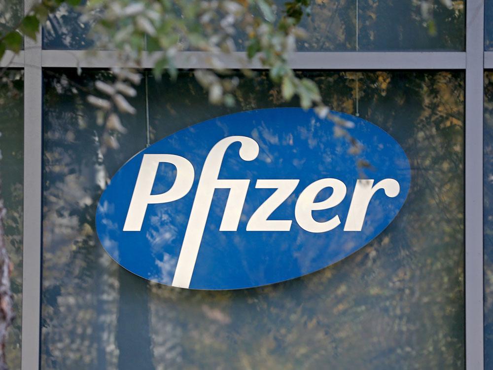 Pfizer testet eine Pille, die, falls erfolgreich, Covid-19 heilen könnte