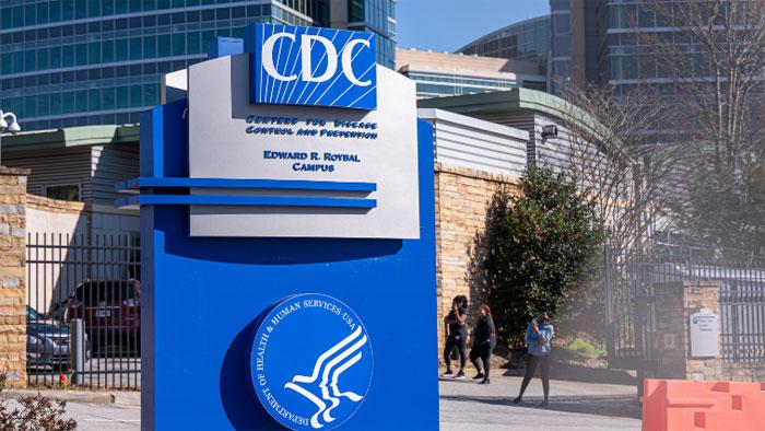CDC-Studien zeigen, dass Impfstoffe sich gegen Delta behaupten